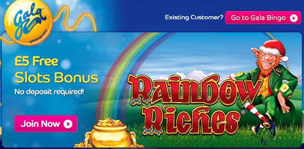 Free slots rainbow riches no deposit old casino poker chips
