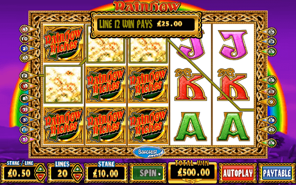 Ladbrokes slots machines free play for real money online poker