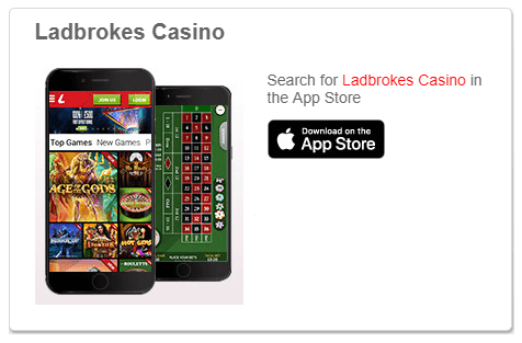 365 mobile betting ladbrokes armor mod minecraft 1-3 2-4 betting system
