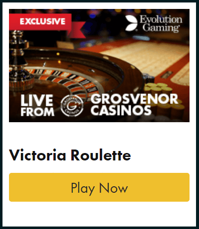 Get Now Free Roulette Bonuses With No Deposit