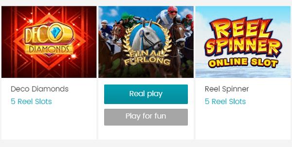 Crypto casino no deposit bonus